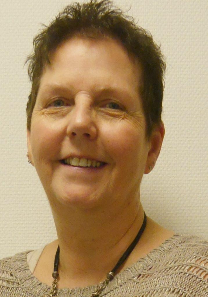 Eli Mari Hadland